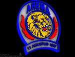 arema_malang_1_t