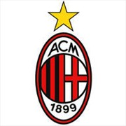 milan_logo_190_13462_sq_medium